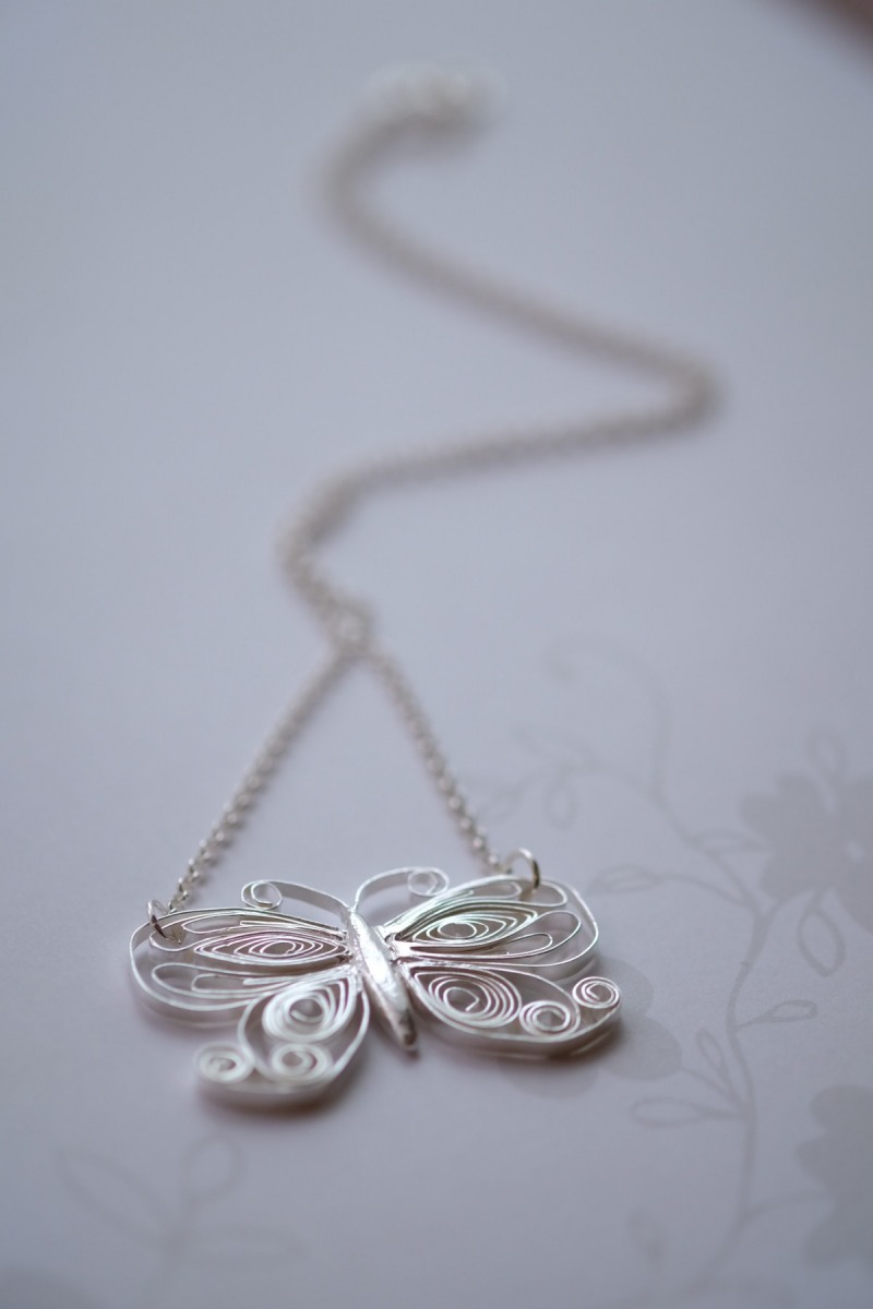 Silverquilling_1