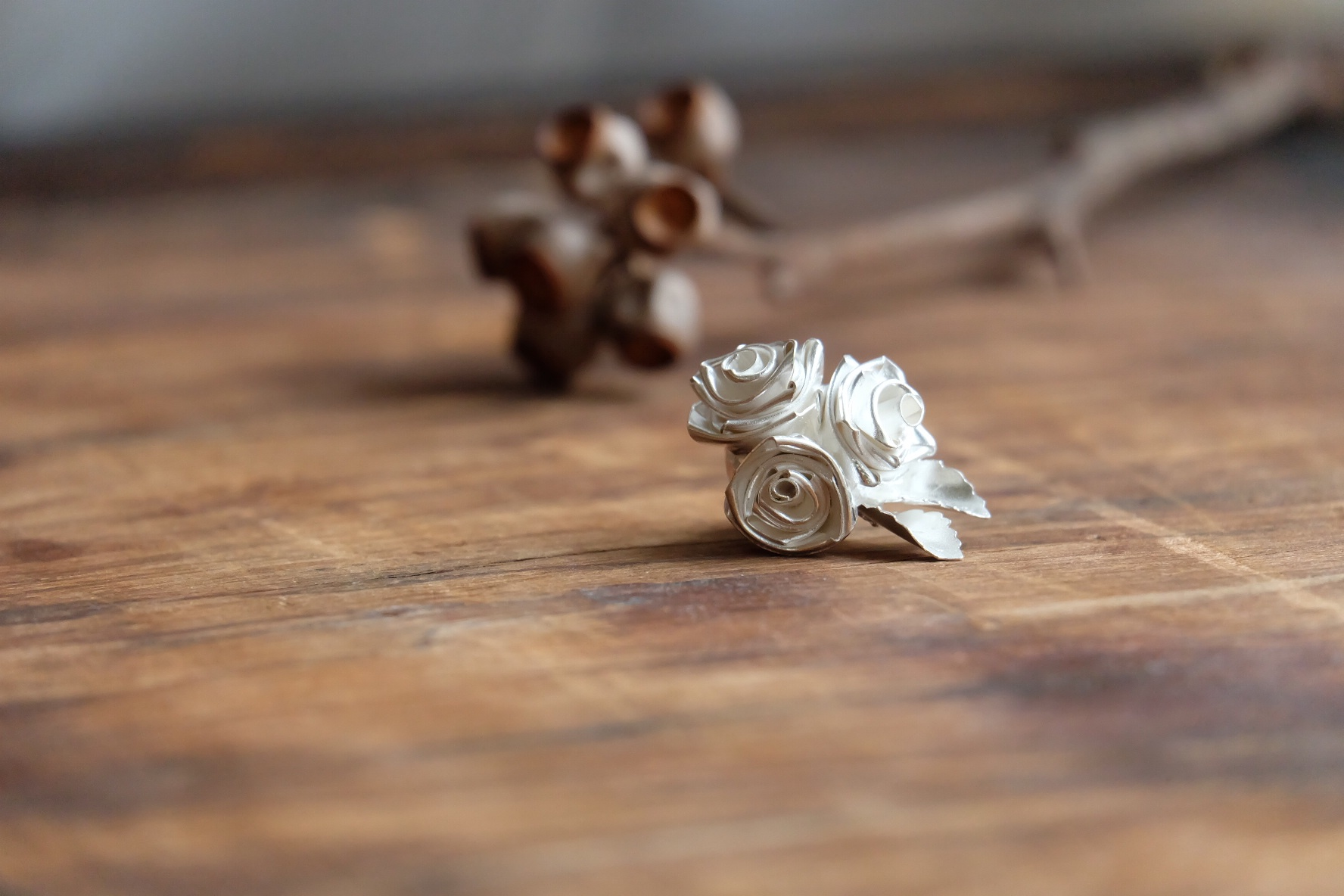 Silverquilling_3