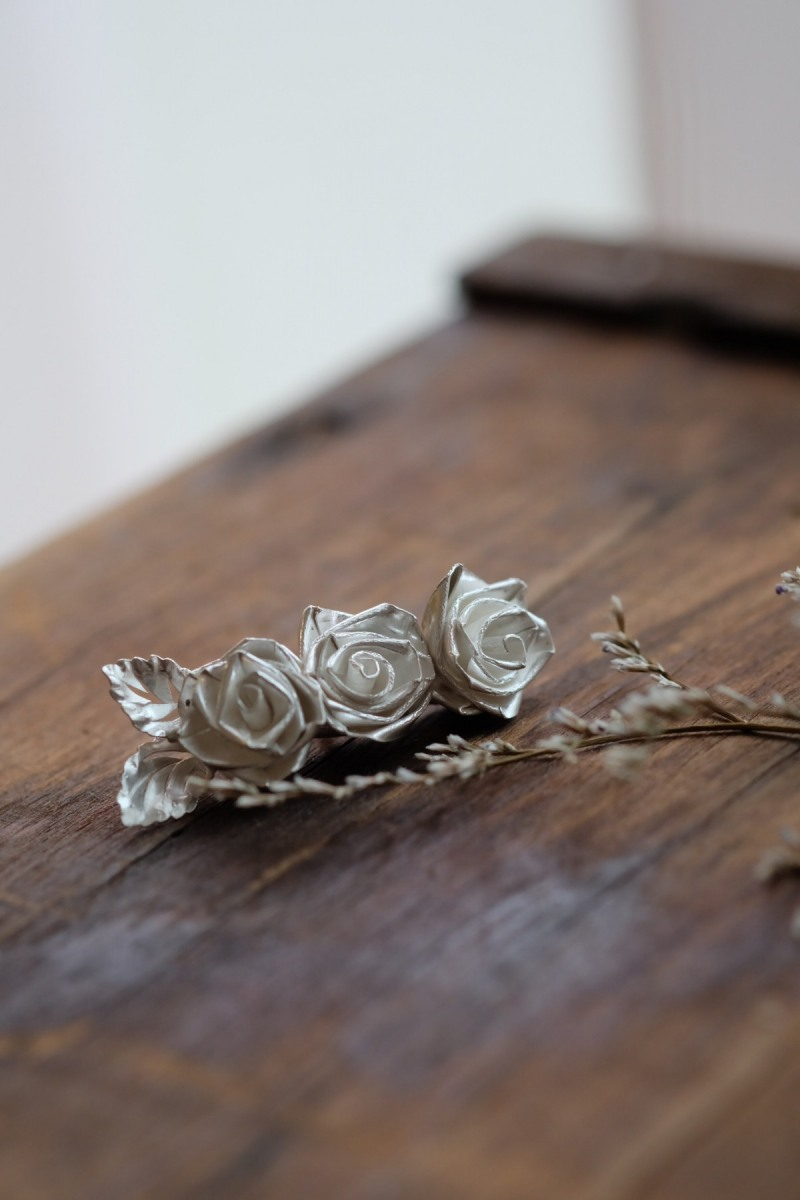 Silverquilling_4