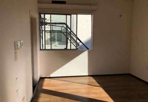 来年1月 JR稲毛徒歩5分に工房をオープンいたします。新規生徒様募集いたします。